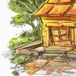 Cartoon_house_00