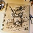 IMG_8386_bunny
