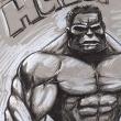 IMG_hulk_00