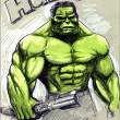 IMG_hulk_01a
