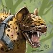 Robo_Hyena_Concept_Solomon_W_Jagwe_00