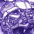Robot_Cheetah_03