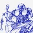 Robot_car_00