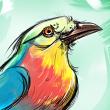 bird_concept_03