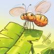 cartoon_bug_art_03