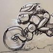 concept_Bike_Design_Solomon_W_Jagwe_00