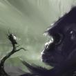 gorilla_painting_solomon_Jagwe19