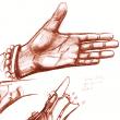 hand_study_01