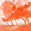 landscape_00_April
