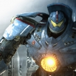 Gypsy_Danger_Pacific_Rim_Solomon_W_Jagwe_00