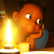 Nankya_listening_to_amawulire_01