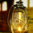 lantern_render_Solomon_W_Jagwe_04