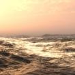 sea_scape_02