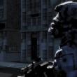 v9_mixamo_military_scenario_071