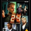 24_the_game