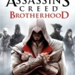 assasins_creed_brotherhood