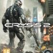 crysis_two