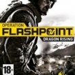 opearation_flashpoint