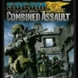 socom_combined_assault