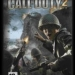 call_of_duty2