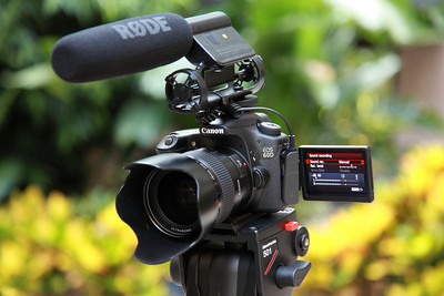 Canon1dm4-canon-60d-and-rode-videomic-1