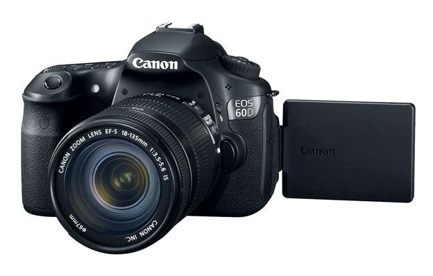 canon-eos-60d-e2