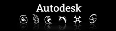Autodesk Sneak Preview Release, Nitrous Accelerated Graphics Core