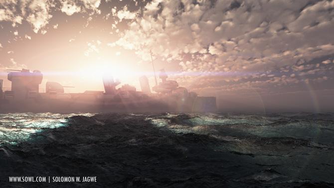 Attack-Boat-3D_Solomon_Jagwe_00