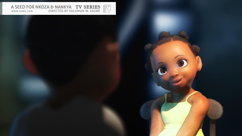 Nkoza_Nankya_behind_the_scenes_solomon_jagwe_05