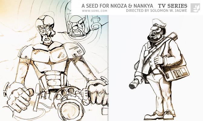 Nkoza_Nankya_scifi_chapter_01