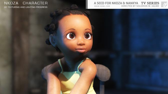 nankya_Gal_3D_Character_04