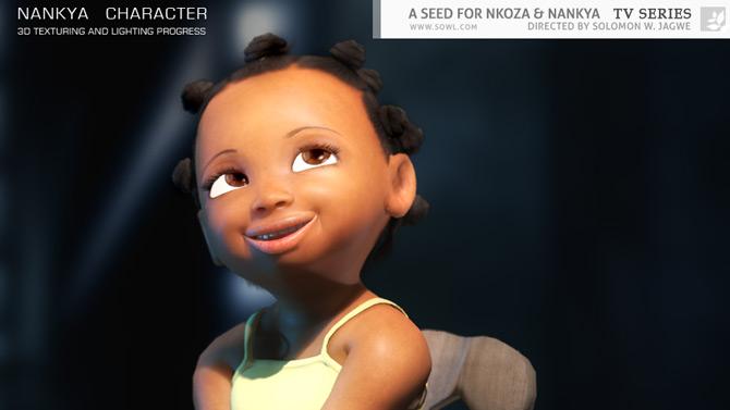 nankya_Gal_3D_Character_06