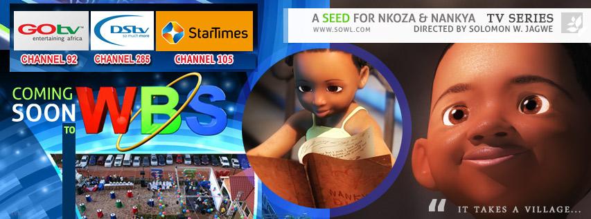 nkoza_and_Nankya_channels