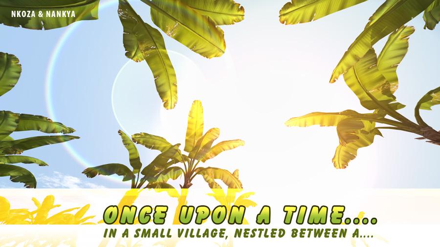 nkoza_and_nankya_opening_village_001