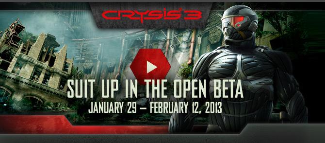 crysis_3_beta_open