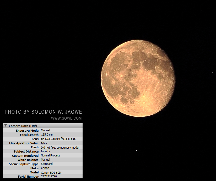SuperMoon_Virginia_Solomon_W_Jagwe_June