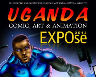 uganda_cartoon_network