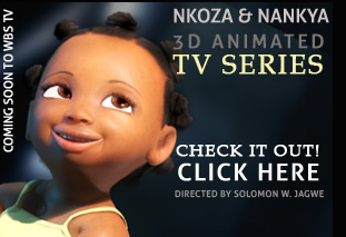 nkoza_nankya_TV_series