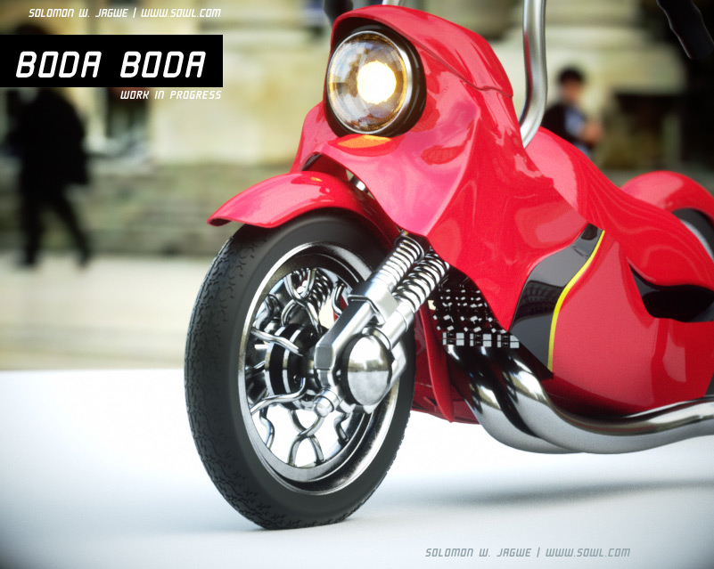 Boda_Boda_3D_Model_Re-imagined_Solomon_W_Jagwe_05