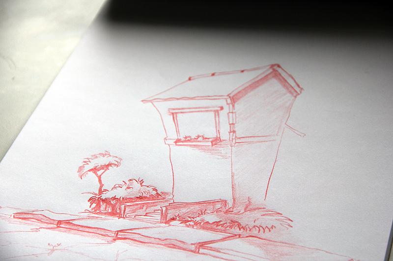Solomon_W_Jagwe_sept27_Drawing_02