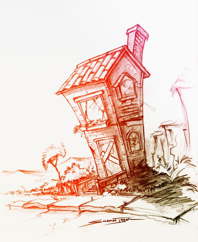 Solomon_W_Jagwe_sept27_Drawing_04