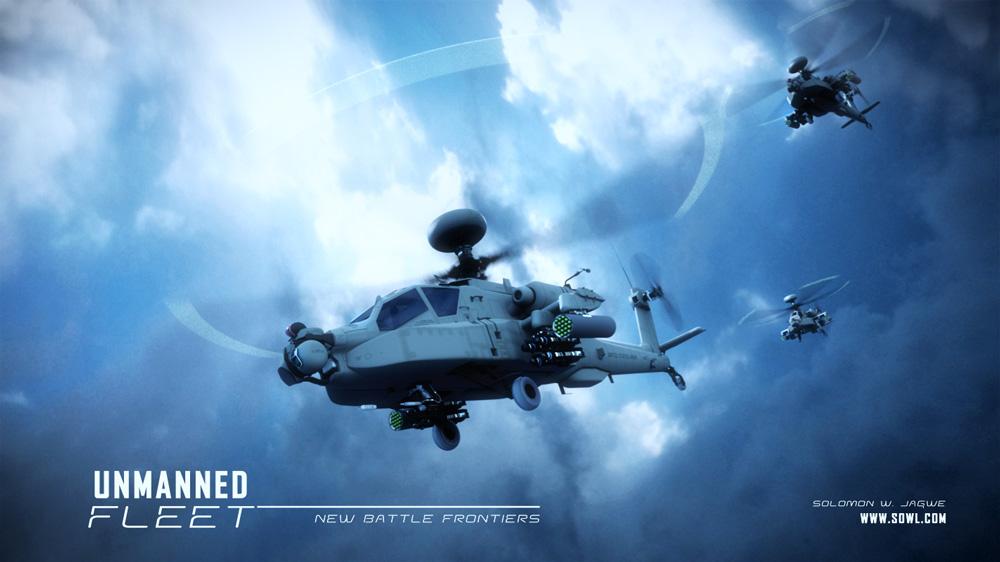Apache_Unmanned_Fleet_Solomon_W_Jagwe_g_00