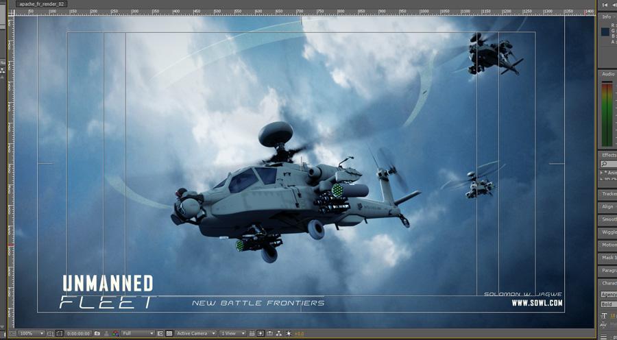 Apache_Unmanned_Fleet_Solomon_W_Jagwe_w_02