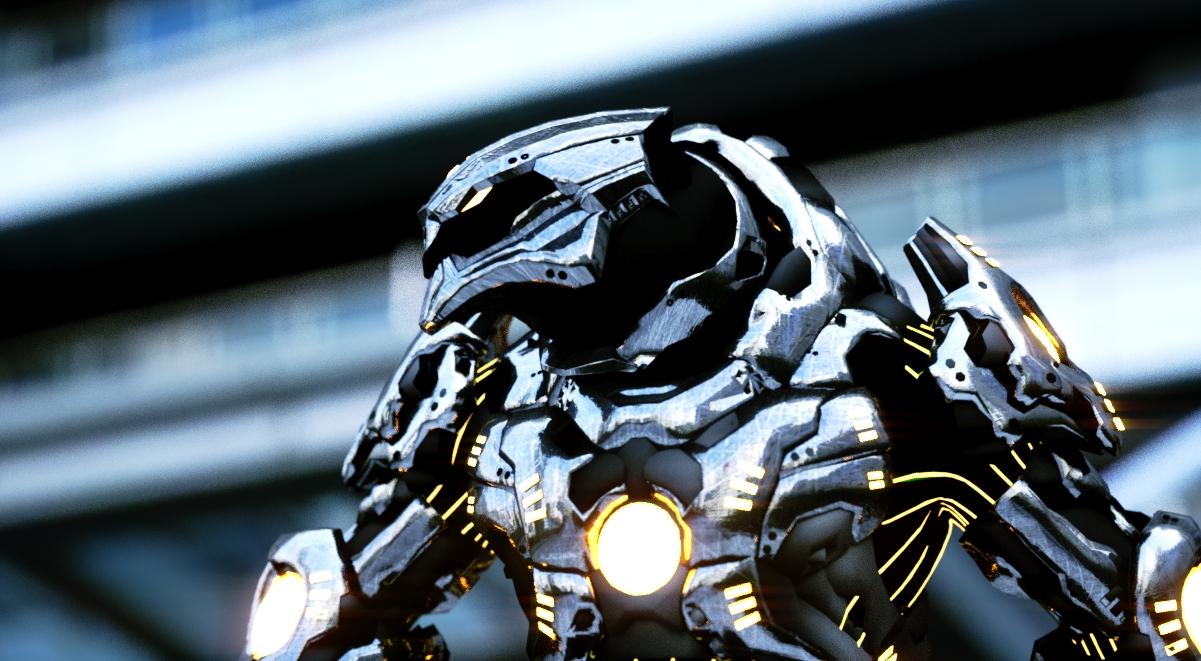 cyborg_00