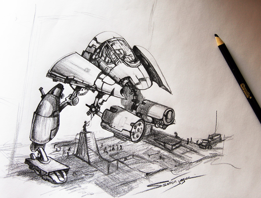 Repulsar_ship_Concept_Solomon_W_Jagwe_03