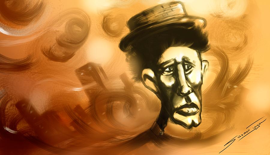 concept_painting_solomon_Jagwe23