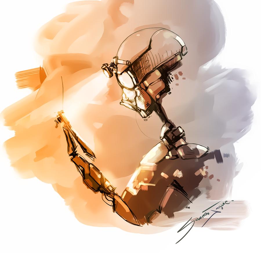 Robo_Foreman_new