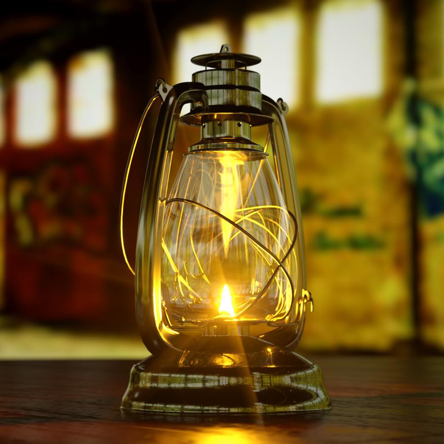 lantern_render_Solomon_W_Jagwe_00