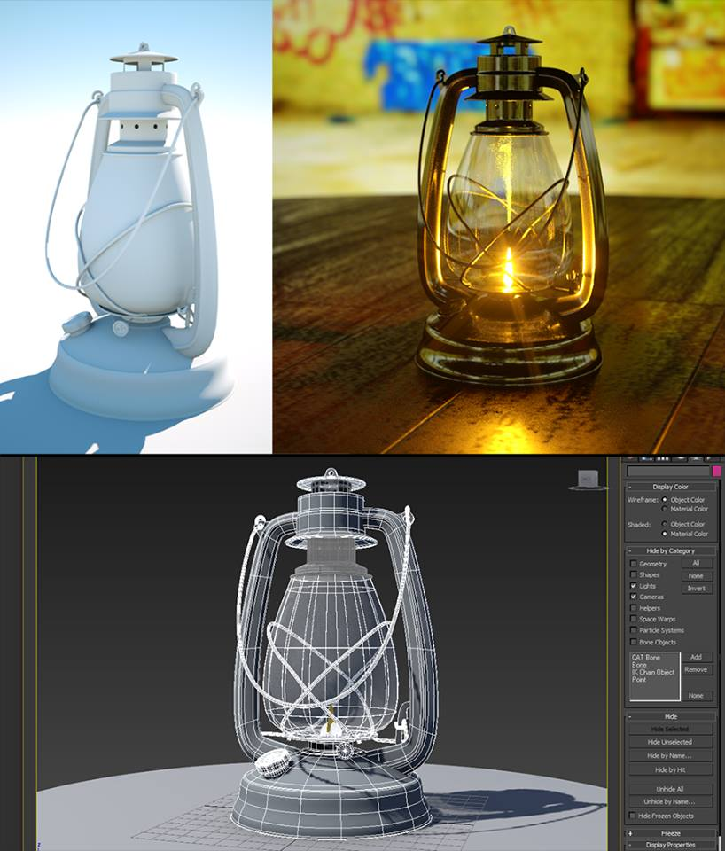lantern_render_Solomon_W_Jagwe_03