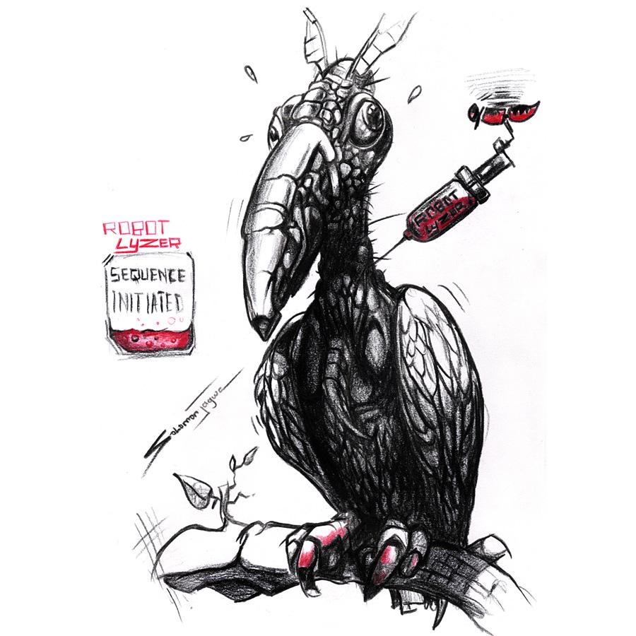 robot_lyzer_illustration_solomon_w_jagwe_00